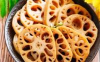 【今日素食】11道经典素凉菜,各个都美味,人人都爱吃!
